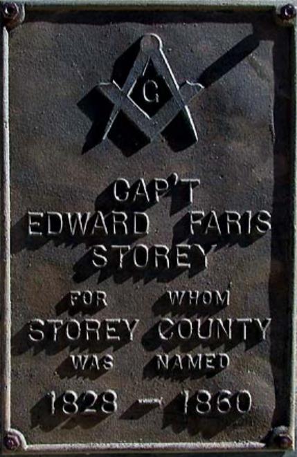Texas Lodge No  46 of San Juan Bautista California » History